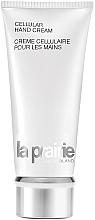Perfumería y cosmética Crema de manos antienvejecimiento - La Prairie Cellular Hand Cream