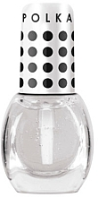 Perfumería y cosmética Removedor de cutículas - Vipera Polka Cuticle Remover