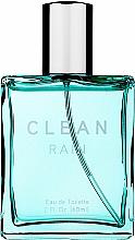 Perfumería y cosmética Clean Rain - Eau de toilette
