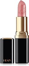 Perfumería y cosmética Barra de labios con fórmula nutritiva antiedad - Hean Classic Colours Festival Lipstick