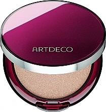 Perfumería y cosmética Iluminador en polvo - Artdeco Highlighter Powder Compact