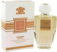 Perfumería y cosmética Creed Acqua Originale Iris Tuberose - Eau de parfum
