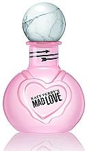 Perfumería y cosmética Katy Perry Katy Perry's Mad Love - Eau de Parfum