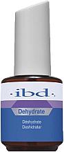Perfumería y cosmética Deshidratador de uñas - IBD Dehydrate