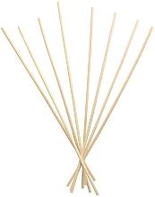 Perfumería y cosmética Recambios de varitas para ambientador Mikado - Panier Des Sens Rattan Sticks
