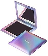 Perfumería y cosmética Paleta magnética vacía - Neve Cosmetics Holographic Creative Palette