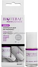 Perfumería y cosmética Sérum fortalecedor de uñas con biotina - Biotebal Strong Nails