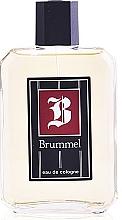 Perfumería y cosmética Antonio Puig Brummel - Colonia