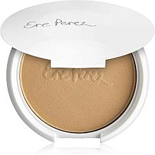 Perfumería y cosmética Polvo facial compacto translucido de maís - Ere Perez Corn Translucent Powder