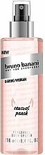 Perfumería y cosmética Bruno Banani Daring Woman - Spray corporal