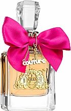 Perfumería y cosmética Juicy Couture Viva La Juicy - Eau de Parfum