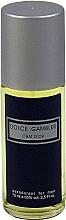 Perfumería y cosmética Chat D'or Dolce Gambler - Desodorante spray