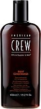 Perfumería y cosmética Acondicionador diario para un cabello suave y manejable - American Crew Daily Conditioner