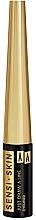 Perfumería y cosmética Bálsamo y base de pestañas 2en1 - AA 3D Lash Maximizer Conditioner & Primer