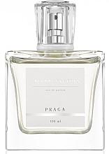 Perfumería y cosmética Alena Seredova Praga - Eau de parfum