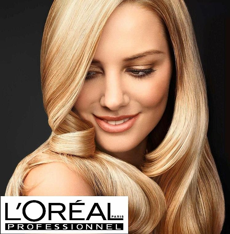 Champú profesional post coloración de cabello - L'oreal Professionnel Shampooing Pro Classics Cheveux Colores — imagen N2