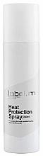 Perfumería y cosmética Spray termoprotector de cabello - Label.m Create Professional Haircare Heat Protection Spray