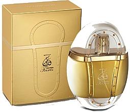 Perfumería y cosmética Al Haramain Faris - Eau de parfum