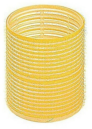 Rodillos adhesivos 66 mm, 4 uds. - Donegal Hair Curlers