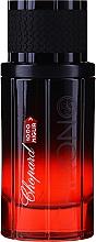 Perfumería y cosmética Chopard 1000 Miglia Chrono - Eau de parfum