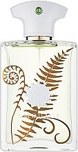 Perfumería y cosmética Amouage Bracken Man - Eau de parfum