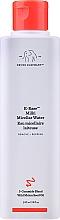 Perfumería y cosmética Agua micelar con ceramidas - Drunk Elephant E-Rase Milki Micellar Water