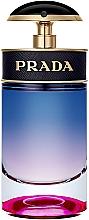 Perfumería y cosmética Prada Candy Night - Eau de parfum