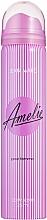 Perfumería y cosmética Jean Marc Amelie - Desodorante