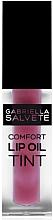 Perfumería y cosmética Aceite labial con color - Gabriella Salvete Lip Oil Tint