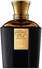 Perfumería y cosmética Blend Oud Sultan - Eau de parfum