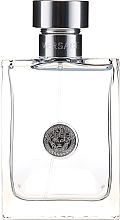 Perfumería y cosmética Versace Versace Pour Homme - Desodotante perfumado