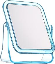 Perfumería y cosmética Espejo cosmético 5282 azul - Top Choice