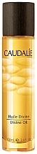 Perfumería y cosmética Aceite facial, corporal y capilar con aceites de pepitas de uva & sésamo - Caudalie Vinotherapie Divine Oil