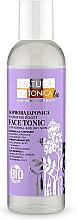 Perfumería y cosmética Tónico facial hidratante con extracto de acacia de Japón - Natura Estonica Sophora Japonica Face Tonic