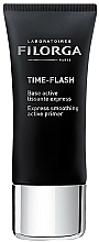 Perfumería y cosmética Prebase de maquillaje - Filorga Time-Flash Express Smoothing Active Primer