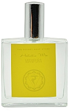 Perfumería y cosmética The Secret Soap Store Holistic Me Manipura - Perfume