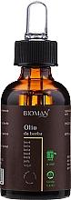 Perfumería y cosmética Aceite para barba con ácido cítrico - BioMAN Beard Oil