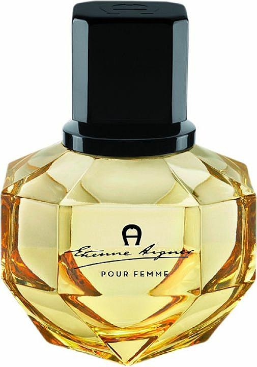Aigner L'art De Vivre Pour Femme - Eau de parfum — imagen N1