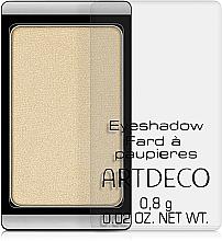 Perfumería y cosmética Sombra de ojos mate (recambio) - Artdeco Eyeshadow Matt