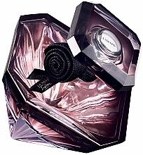 Perfumería y cosmética Lancome La Nuit Tresor - Eau de parfum