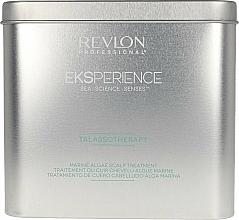 Perfumería y cosmética Tratamiento para telasoterapia capilar con polvo de algas - Revlon Professional Eksperience Talassotherapy Algae Powder