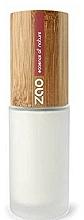Perfumería y cosmética Base de maquillaje suave - Zao Base Makeup