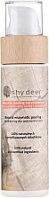 Perfumería y cosmética Peeling facial enzimático con aceite de almendras dulces - Shy Deer Peeling