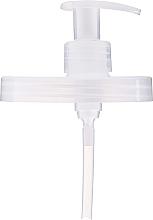Perfumería y cosmética Dosificador, 500ml - Alfaparf Original Pump