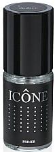 Perfumería y cosmética Prebase de uñas - Icone Primer