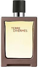 Perfumería y cosmética Hermes Terre D'Hermes Travel Spray - Eau de toilette