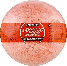 Perfumería y cosmética Bomba de baño anticelulítica - Beauty Jar Wishes