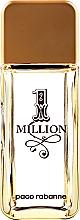 Paco Rabanne 1 Million - Loción aftershave — imagen N1