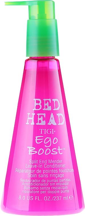 Acondicionador hidratante sin aclarado - Tigi Bed Head Ego Boost Leave-In Conditioner — imagen N1