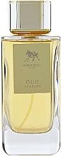 Perfumería y cosmética Horseball Oud Version - Eau de parfum